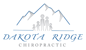 Dakota Ridge Chiropractic